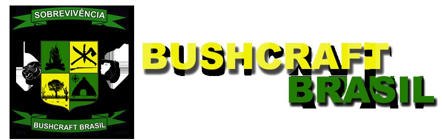 Fórum Bushcraft Brasil